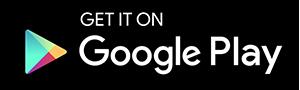 google play large
