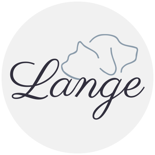 lange_logo_website_1