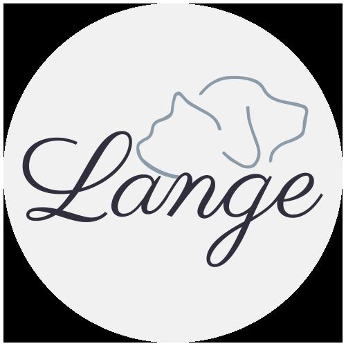 lange_logo_website_1