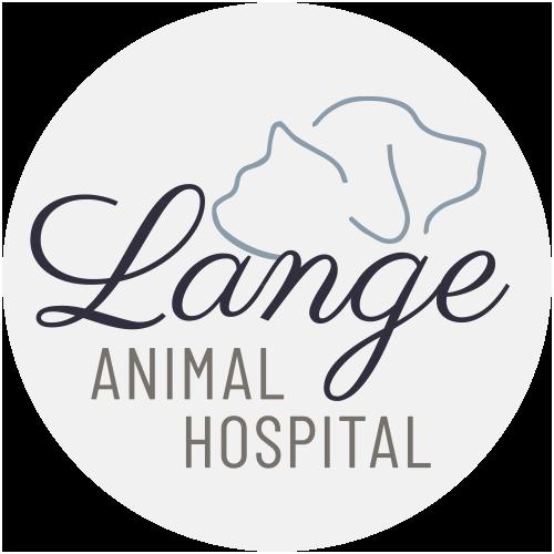 lange_logo_website_2